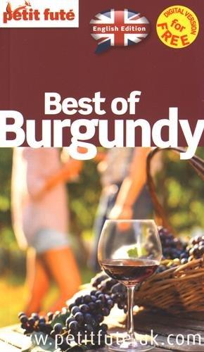 Petit Futé Best of Burgundy