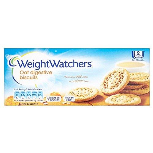weight-watchers-avoine-biscuits-digestifs-114g-paquet-de-2