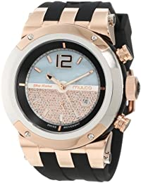 Reloj Guess Collection GC Diver Chic MW5-1621-023