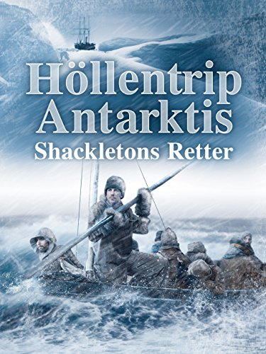 hollentrip-antarktis-shackletons-retter