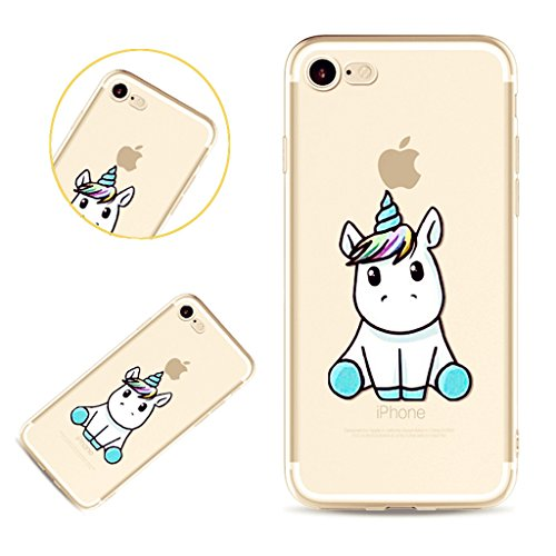 coque-iphone-5s-licorne-mutouren-coque-iphone-se-5-5s-housse-transparent-etui-en-silicone-soft-clear