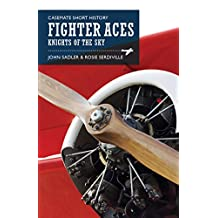 Fighter Aces (Casemate Short History)