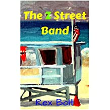 The Z Street Band