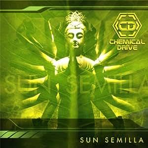 Sun Semilla