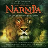 Music Inspired By the Chronicles of Narnia - Ost
