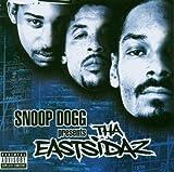 Songtexte von Tha Eastsidaz - Snoop Dogg Presents Tha Eastsidaz