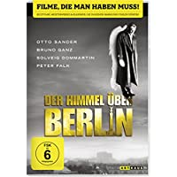 Himmel ber Berlin