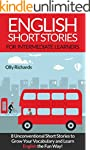 English Short Stories For Intermediat...