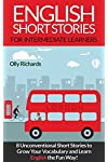 https://libros.plus/english-short-stories-for-intermediate-learners-8-unconventional-short-stories-to-grow-your-vocabulary-and-learn-english-the-fun-way/