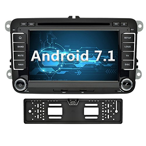 yinuo-7-zoll-2-din-android-711-nougat-2gb-ram-quad-core-autoradio-moniceiver-dvd-gps-navigation-1080