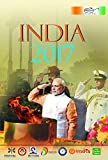 India 2017: A Reference Annual