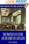 The Protestant Ethic and the Spirit o...