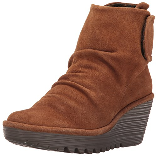 Fly-London-Womens-Yegi689fly-Ankle-Boots