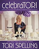 celebraTORI: Unleashing Your Inner Party Planner to Entertain Friends and Family-