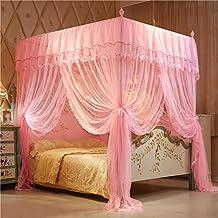 Amazon.fr : baldaquin rideaux de lit