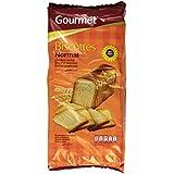 Gourmet BiscotteGourmet Biscottes Normal, Formato Familiar - 750 g