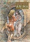 Anima : Druuna - Les Origines