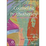 Counseling and Psychotherapy: Theories and Interventions