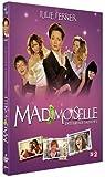 Mademoiselle Julie Ferrier l'intégral saison 1