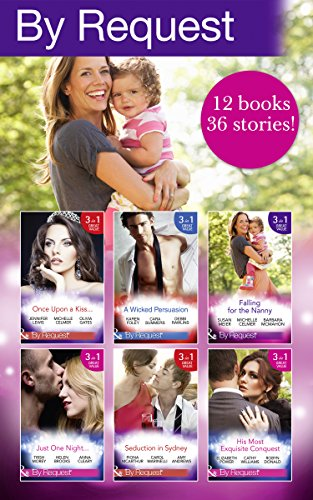 By request collection april june 2016 mills boon e book by request collection april june 2016 mills boon e book collections fandeluxe Image collections