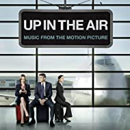 Up In The Air [Music From The Motion Picture] (Amazon Exclusive) (Aus/Ger/Sui Cover Version)