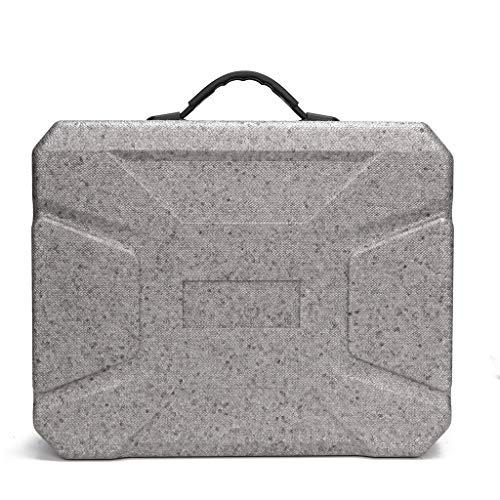 Hengzi Wasserdichte dauerhafte Harte Tasche, die schützende Lagerung für DJI Mavic 2 trägt