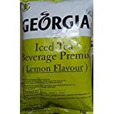 Georgia Lemon Iec Tea (1 kg)