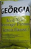 #10: Georgia Lemon Iec Tea (1 kg)