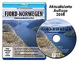 Fjord-Norwegen - Erlebnisse zwischen Fjell und Meer
