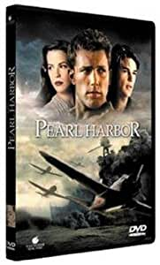 Pearl Harbor [Édition Single]