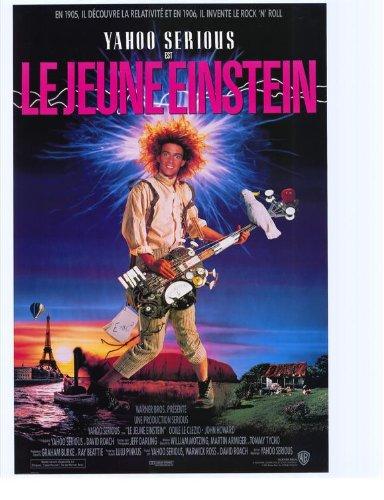 joven-einstein-poster-de-pelicula-french-11-x-17-en-28-cm-x-44-cm-yahoo-grave-odile-le-clezio-john-h