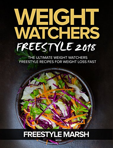 Pdfdownload weight watchers freestyle 2018 cookbook the ultimate pdfdownload weight watchers freestyle 2018 cookbook the ultimate weight watchers freestyle recipes for weight loss fast online library by freestyle forumfinder Gallery