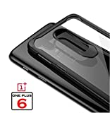 Phone Cases - Best Reviews Guide