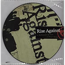 Audience of One [Vinyl Maxi-Single]