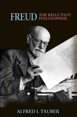 Freud, the Reluctant Philosopher (English Edition)