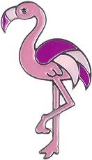 MJARTORIA Damen Mädchen Anstecker Cartoon Emaille Brosche für Kleidung Schals Zubehör