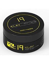WAHL ACADEMY MENS HAIR STYLING POT 100ml - WA: 19 KLAY