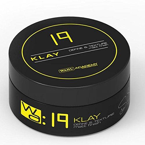 wahl-academy-mens-hair-styling-pot-100ml-wa-19-klay
