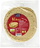 Sottolestelle Piadina all'Avena - 270gr