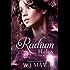 Radium Halos - Part 2 (The Senseless Series)