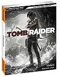 Tomb Raider - Das offizielle Lösungsbuch (Signature Series Guide)