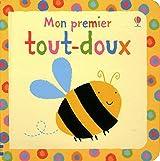 MON PREMIER TOUT-DOUX