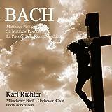 Matthäus-Passion, BWV 244, Pt. 2: No. 78. Chor 'Wir Setzen Uns Mit Tränen Nieder'