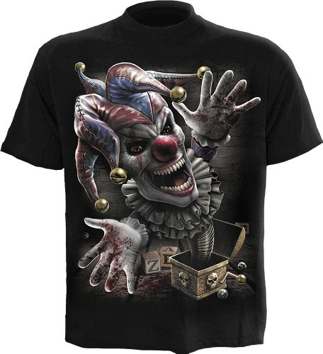 spiral-jack-in-the-box-t-shirt-schwarz-m