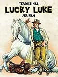 Lucky Luke - Der Film