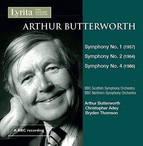 symphonies-n-1-op-15-n-2-op-25-et-n-4-op-72