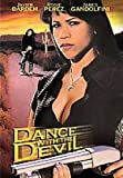 Dance With The Devil [1997] [DVD]