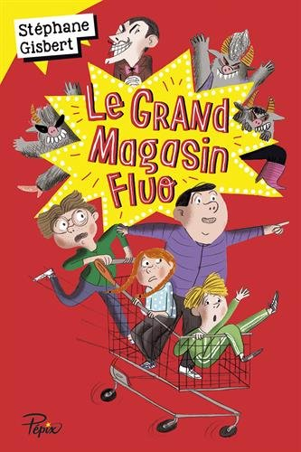 "<a href=""/node/22276"">Le grand magasin fluo</a>"
