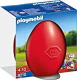 Playmobil 9210 - Basketball-Duell