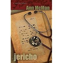 Jericho (A Jericho Novel)